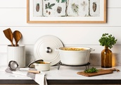 Here's a Sneak Peek at the Hearth & Hand Fall Collection at Target