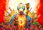 Borderlands 3 Trainer Available Now for PC; Enables Infinite XP, Ammo, Health, Guardian Tokens and M