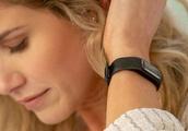 REI Drops a Massive Labor Day Sale with Garmin, Suunto, & Fitbit Deals