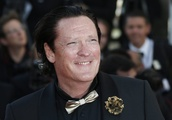 Michael Madsen sentenced to four days in jail and probation in Malibu DUI crash