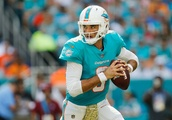 Philadelphia Eagles: 5 Potential replacements if Cody Kessler misses time