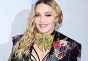 How Madonna's Style Has Evolved