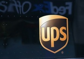 UPS Has Been Transporting Cargo in Self-Driving Trucks for Months