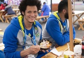 Peruvian cuisine: The beloved star at Lima's Pan Am Games