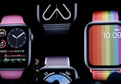 Apple has some exciting surprises in store for the Apple Watch Series 5