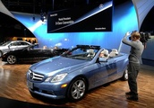Under the Hood: Routine service on a Mercedes is expensive, but cheaper than the alternative