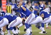 Daniel Jones showed why Giants fell in love with him