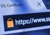 Google wants to reduce lifespan for HTTPS certificates to one year