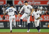 Aaron Judge's 'normal day' could mean much more for Yankees