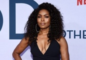 The Secret: Bangin' Bawdy'd Elder Angela Bassett Forgoes Cake, Ingests Broccoli To Celebrate 61st