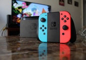 Nintendo Switch Owners Are Trading In Their Consoles For The Newer Model For Free