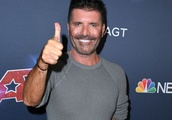 Simon Cowell Reveals the Simple Changes Behind His 20 Pound Weight Loss