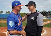 Mickey Callaway, Aaron Boone making the same mistakes