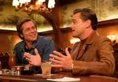 Quentin Tarantino's artful pulp: On alchemy, fantasy and
