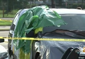 New Jersey Toddler Found Dead Inside Minivan After Another Hot Car Tragedy