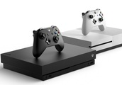 Microsoft's Xbox head debunks rumors of streaming-only console in the works