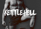Pump Up Your Arms in Less Than 20 Minutes With This Kettlebell Flow