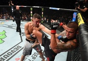 Pros react to Diaz's thrilling win over Pettis at UFC 241