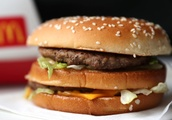 McDonald's just launched its first new type of restaurant since the drive-thru - here's what it's