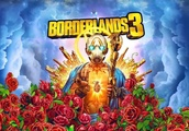 Borderlands 3 Local Co-Op: Will it have it?