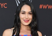 Brie Bella: 'It's Like We Are In Our Next Chapter Of Our Life'
