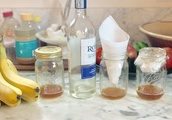 I Tested Four DIY Fruit Fly Traps and Found One Clear Winner