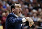 Duke basketball: Coach K seeks another trio of dynamite forwards