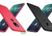 Nokia 7.2 leak points to a big design change