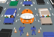 The distant, but inevitable future of autonomous vehicles