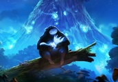 Ori and the Blind Forest is Reportedly Arriving on the Nintendo Switch Next Month – Rumor