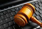 Judge allows Roadshow to raise piracy cases quicker, blocks more piracy websites