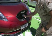 Consumer Reports: Car Buyers Win in Zero Emission Vehicle Rule
