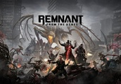 Remnant: From the Ashes Interview – Gunfire Talks Post-Launch Plans, Would Love Crossplay; Targeting