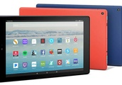 Amazon's Fire tablets are slow, but you can (probably) make them faster