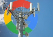 Google kills service for carriers that mapped coverage and performance with anonymous user data
