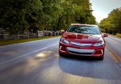 General Motors and Volkswagen are ignoring hybrids to go full electric