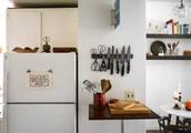 The $3 School Supply Item That Keeps My Kitchen Organized
