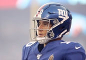 NY Daily News Gets Manhandled By Twitter After Proclaiming Eli Manning's The 'Most Important Giant