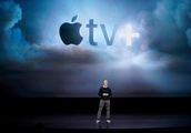 Would you pay Netflix pricing for Apple TV ? That's what Apple's leaning toward