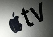 Apple said to be aiming for Apple TV  launch in November at $9.99 a month