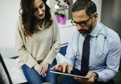 Healthcare Professional Explains Why It's Absolutely Vital To Let Your Doctor Know Your Biological