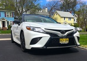 We drove a $31,000 Honda Accord and a $39,000 Toyota Camry to see which one is the better family car