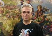 Why original creator Volker Wertich has returned to make The Settlers