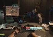Cyberpunk 2077 Looks Gorgeous In New Gamescom 2019 Screenshots
