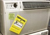What's The Perfect Air Conditioner Temperature?