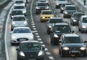 EVs pushing out diesel vehicles in Norway