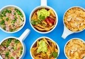 Meals in a Mug Recipes