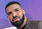 Man Claims Drake Promised to Perform at His Wedding If He Hit 100k IG Followers and 1 Million Likes