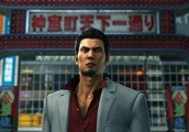 Yakuza 3 Remastered Crashes the PlayStation Store, With Yakuza 4 and 5 to Follow