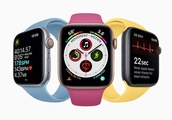 Get an Apple Watch on Sale for as Low as $199